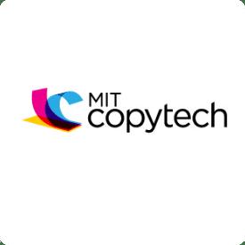Copytech eLearning Companies in UAE
