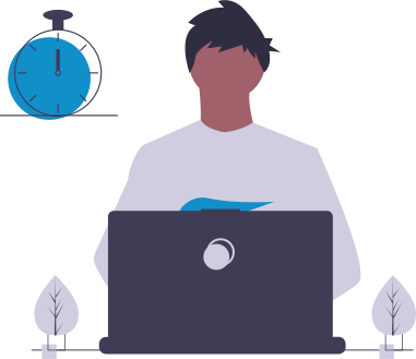 Drip Course Content -Course with fixed time frame