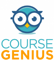 CourseGenius Best eLearning Company in Australia