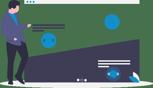 Create Simulation-Based Interactive Courses To Provide Qualitative Data