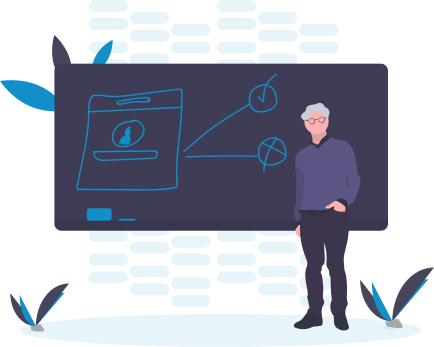 Drip Course Content -Create structured courses