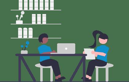 Discuss competitors' strategies