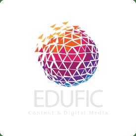 Edufic Digital eLearning Companies in UAE