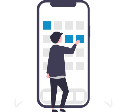 Paradiso Customer Training Platform