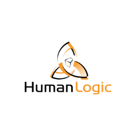 Human Logic eLearning Companies in UAE