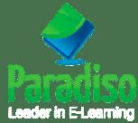 Paradiso Solutions elearning company in australia