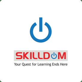 SKILLDOM eLearning Companies in UAE