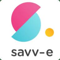 Savv-e Top eLearning Companies In Australia