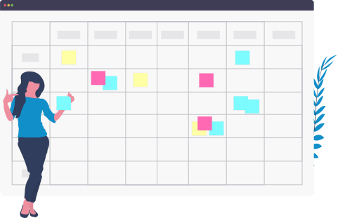 Drip Course Content -Set a schedule to release the content