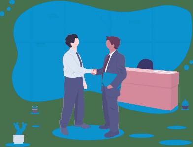 Strengthen business relationships