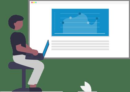 Virtual instructor-led training Technology