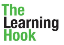 The Learning Hook Top eLearning Companies In Australia