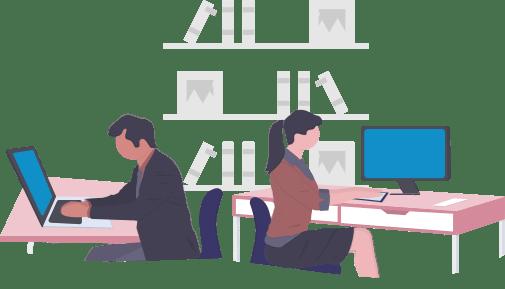 Virtual instructor-led training- Training Content