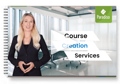 Best eLearning content creation services