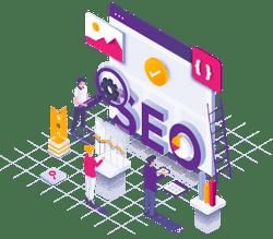 Flash to HTML5- Better SEO strategies