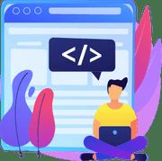 Flash to HTML5- Convert Flash interactivities to HTML5