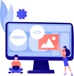 Flash to HTML5- Decide on the authoring tool to be used