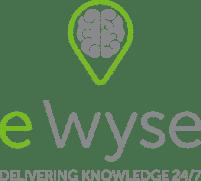 EWyse eLearning Vendor