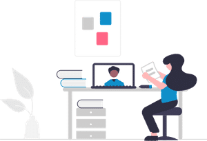 Effortless employee induction process in lms for business