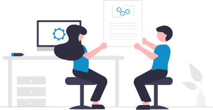 Engages employees to collaborate and develop new learning