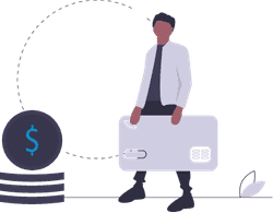 Finance and Banking LMS