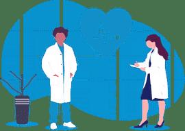 Healthcare LMS