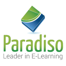 Paradiso Solutions Best eLearning Vendor