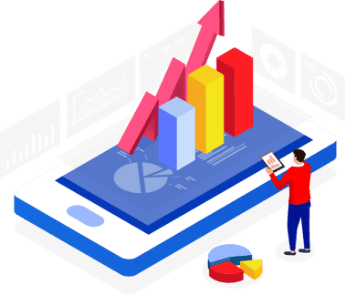 Advanced Reporting and Analysis