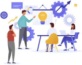 Design eLearning Course -Analyze the topic and your audience