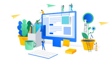 Design eLearning Course -Choose Your Technology