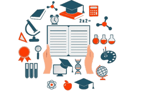 Design eLearning Course -Create the content