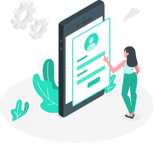 Custom Integrations & Single-Sign-On