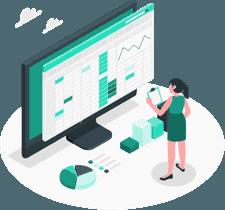 Design eLearning Course -Evaluation