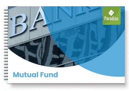 Mutual Fund Company