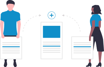 LMS Documentation Integration