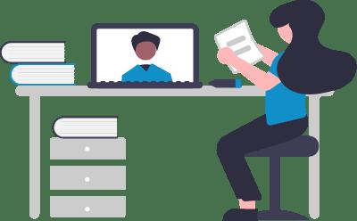 LMS Virtual Classroom Integration