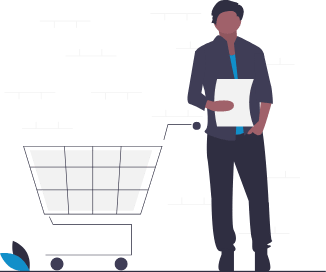 Optimizing your sales