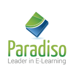 Paradiso LMS top elearning company in germany