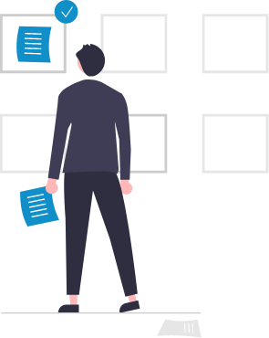 eLearning authoring tool -Powerful Assessments