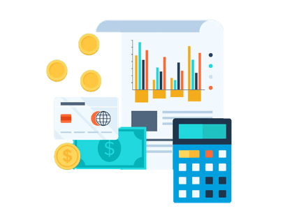 LMS ROI - Reduction in L&D budget