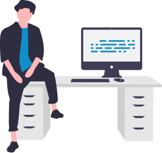 eLearning authoring tool -Rich Environment