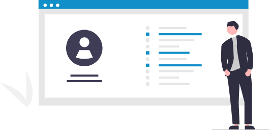 eLearning Authoring Tool -Social Tools