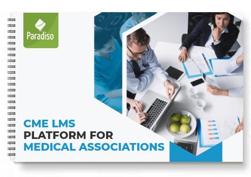 CME LMS Platform for Medical Associations (1)