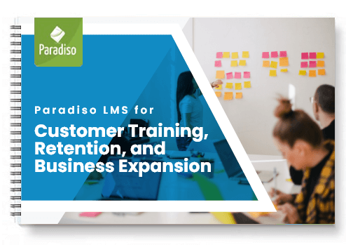 Customer Training,Retention, and Business Expansion (1)