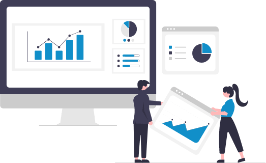 Customized LMS Solution