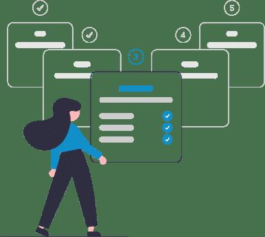 Learner Path and Credits