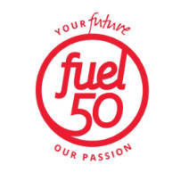 fuel 50 elearning companies