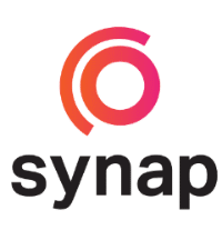 Synap Best eLearning Company in Germany