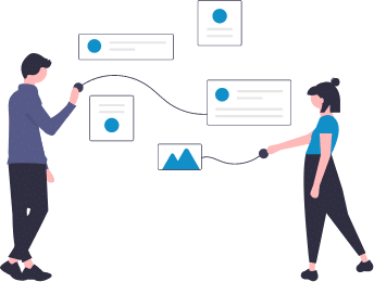 Connect with Franchises Worldwide with Franchise LMS