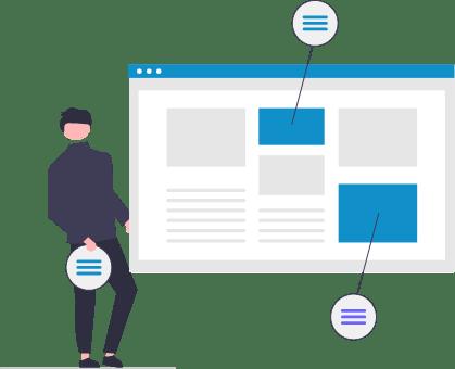 Customer Training software